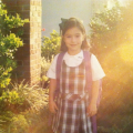 DKW first day of school