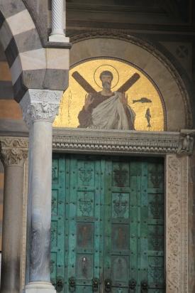 Amalfi.St.A.Door