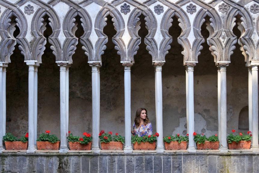 AM Villa Ruffolo