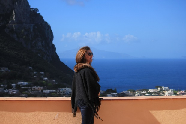 Capri.Balcony